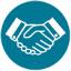 wholesale experience handshake 3